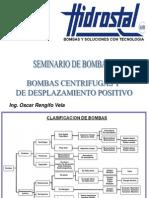 Inmac Bombas