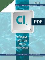 c i 2014 Catalog