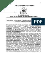 120551690 Contrato de Venda e Cessao de Direitos Hereditarios Doc