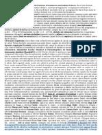 Informatica Economica-excel.[Conspecte.md]