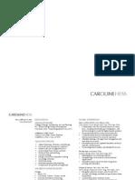 Hess, Caroline_2014 Portfolio