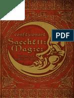 sacchetti magici manuale