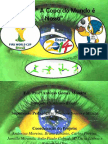 projetocopa2014-140405124706-phpapp02