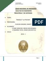 TRABAJO DE LA PISCINA.docx