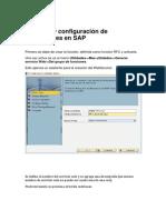 Creación y configuración de Webservices en SAP.docx