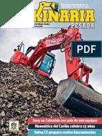 RevistaMakinaria_25