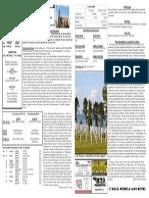 6/1/14 Bulletin