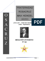 bol64.pdf