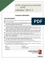 CTG_2013.2_UFPE