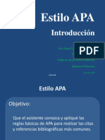 Diapositivas APA.ppt