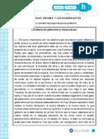 Articles-19556 Recurso PDF