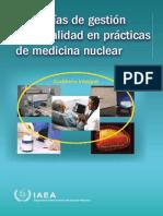 Publicación Español Libro Azul Quanum