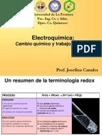 14 electroquimica ICQ161