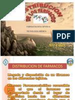 3ra Semdistribucion de Farmacosab1