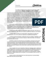 01 - Editorial