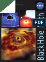 377674main black hole math