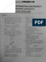 Ip Solved Paper 2004 (1)