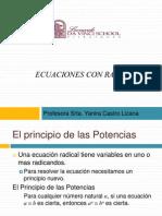 ecuacionesconfracciones-110515191428-phpapp02