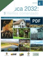 Vision Cauca[1]