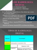 Radiologia Digital Clase 3