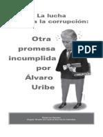 8-Corrupcion