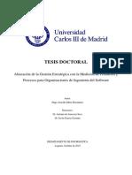 TesisDoctoral-HugoMitre