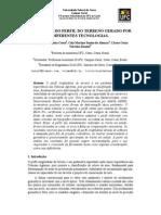 Artigo - Avaliação Do Perfil Do Terreno Gerado Por Diferentes Tecnologias