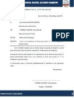 Info Soldadura