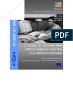delocalisation impact.pdf