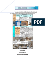 Guía Identificación de Rocas (1)