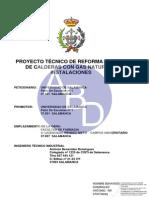 PROYECTO DE GAS Y CALEFACCIÓN FARMACIA.pdf