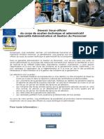 CSTAGN AGP.pdf