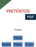 Preteritos.pptx