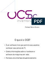 servidorocsinvetario-140124063020-phpapp02