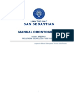 Manual_Odontograma[1] (1)