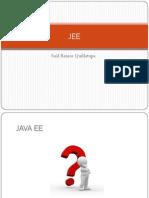 JavaEE_Presentacion 1