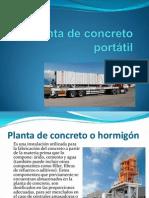 Planta de concreto portatil.pptx
