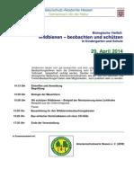 N039-2014_Wildbienen - beobachten und schützen.pdf