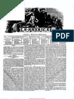 La América (Madrid. 1857). 24-3-1857