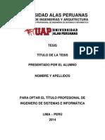 Indice Tesis (1)