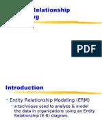 E-R_diagramme