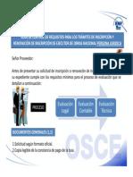 Derechos y Deberes Del Contratista Durante La Ejecución Contractual Para La Ejecución de Obras y Consultorías de Obras (2)