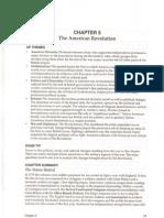 Chapter 5 Workbook