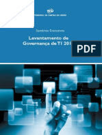 Sumário Levantamento de Governança de 2012 - Completo.pdf