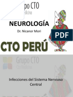_NEUROLOGÍA