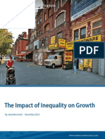 Berenstein Inequality