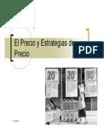 el_precio_y_su_estrategias.pdf