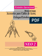 NEO-02.pdf