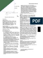 European Pharmacopoeia 5