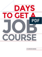 30Days Course